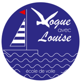 Vogue avec Louise