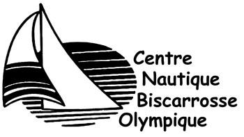 Centre Nautique Biscarrosse Olympique Cours Et Stages De Voile Dans Les Landes A Biscarrosse Avec Ocean Box Coffret Cadeau Voile