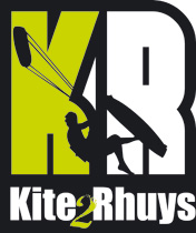 Kite 2 Rhuys kite Surf en Morbihan