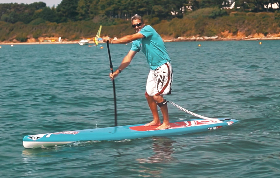 stand-up-paddle-47-NAUTIK-2