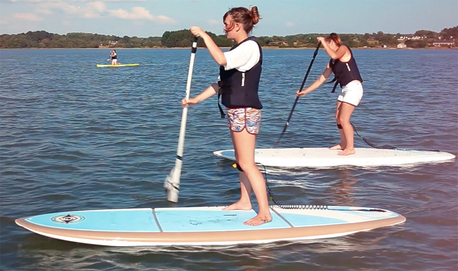 stand-up-paddle-47-NAUTIK-3