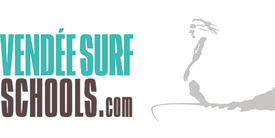 vendee_surf_school